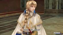 Imagen 2 de Dragoneer's Aria