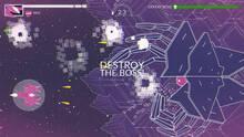Imagen 3 de Escape from the Universe