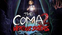 Imagen 1 de The Coma 2: Vicious Sisters