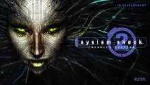 Imagen 1 de System Shock 2: Enhanced Edition