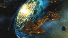 Pantalla Star Trek: Conquest