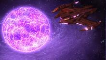 Imagen Star Trek: Conquest