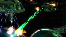 Imagen 15 de Star Trek: Conquest