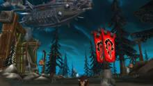 Imagen 120 de World of Warcraft: Wrath of the Lich King