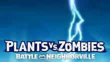 Imagen 15 de Plants vs. Zombies: Battle for Neighborville