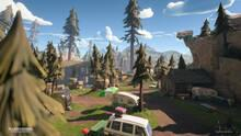Imagen 11 de Plants vs. Zombies: Battle for Neighborville