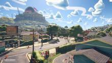 Imagen 12 de Plants vs. Zombies: Battle for Neighborville