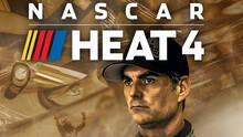 Imagen 19 de NASCAR Heat 4