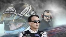 Imagen 20 de NASCAR Heat 4