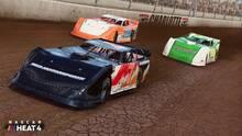 Imagen 13 de NASCAR Heat 4
