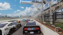 Imagen 14 de NASCAR Heat 4