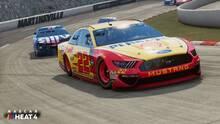 Imagen 15 de NASCAR Heat 4