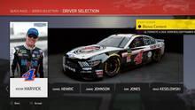 Imagen 16 de NASCAR Heat 4