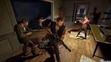 Imagen 51 de Left 4 Dead
