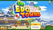 Imagen 5 de Oh!Edo Towns