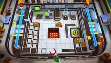 Imagen 10 de The Angry Birds Movie 2 VR: Under Pressure