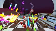 Imagen 3 de The Angry Birds Movie 2 VR: Under Pressure