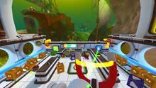 Imagen 4 de The Angry Birds Movie 2 VR: Under Pressure