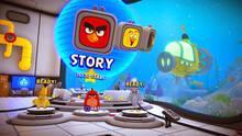 Imagen 6 de The Angry Birds Movie 2 VR: Under Pressure