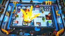 Imagen 7 de The Angry Birds Movie 2 VR: Under Pressure