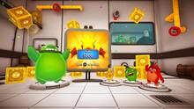 Imagen 8 de The Angry Birds Movie 2 VR: Under Pressure