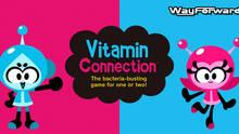 Imagen 1 de Vitamin Connection