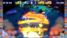 Imagen 14 de Bubble Bobble 4 Friends