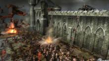 Imagen 23 de Warhammer: Mark of Chaos - Battle March