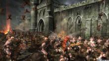 Imagen 22 de Warhammer: Mark of Chaos - Battle March