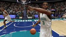 Imagen 12 de NBA 2K8
