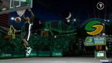 Imagen 11 de NBA 2K8
