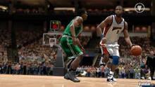 Imagen 10 de NBA 2K8