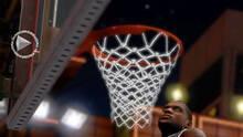 Imagen 14 de NBA 2K8