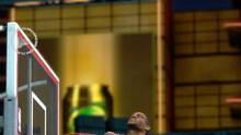 Imagen 13 de NBA 2K8