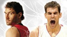 Imagen 17 de NBA 2K8