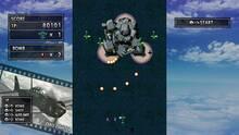 Imagen 16 de Psikyo Shooting Stars Alpha