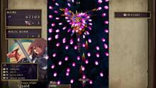 Imagen 11 de Psikyo Shooting Stars Alpha