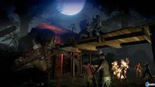 Imagen 86 de Dead Island