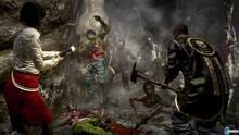 Imagen 84 de Dead Island