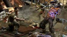 Imagen 89 de Dead Island