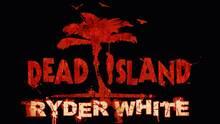 Imagen 90 de Dead Island