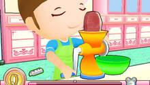 Imagen 4 de Cooking Mama World Kitchen