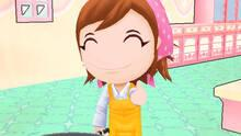 Imagen 3 de Cooking Mama World Kitchen