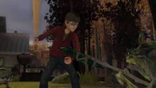 Imagen 6 de The Spiderwick Chronicles