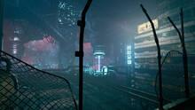 Imagen 2 de Ghostrunner