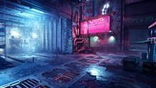 Imagen 4 de Ghostrunner