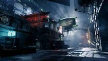 Imagen 5 de Ghostrunner