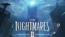 Imagen 12 de Little Nightmares 2