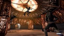 Imagen 7 de Alien vs Predator 2