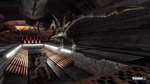 Imagen 6 de Alien vs Predator 2